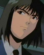 Кодзи Фудзиёси