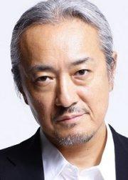 Ямадзи Кадзухиро