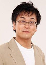 Гото Хироки