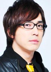 Ясумото Хироки