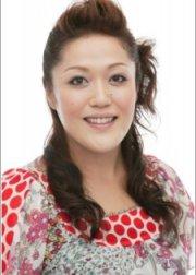 Saito Kimiko