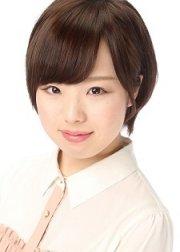 Ёрита Нацу