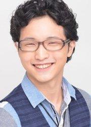 Сасаки Такума