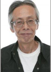 Сато Масахару