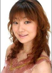 Ватанабэ Акэно