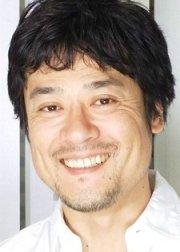 Фудзивара Кэйдзи