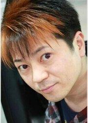 Суяма Акио