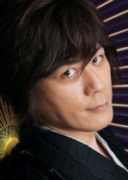 Хосино Таканори