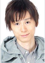 Фусэгава Кадзухиро
