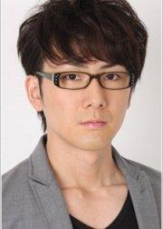 Масумото Такуя
