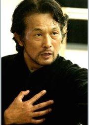 Танака Масахико