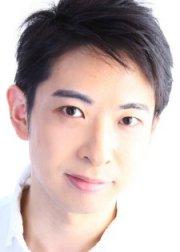 Такахаси Кэндзи