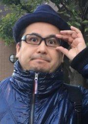 Коидзука Масаси