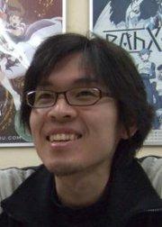 Токудо Дайсукэ