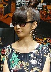 Ямамото Саё