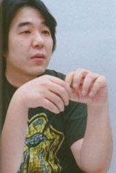 Хирата Томохиро