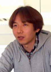 Асано Кёдзи