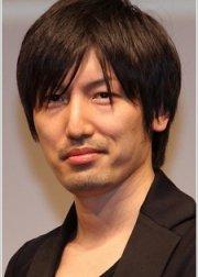 Савано Хироюки