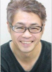 Нака Хироси