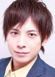 Накамура Кимихико