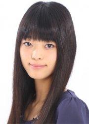 Сасаки Хитоми