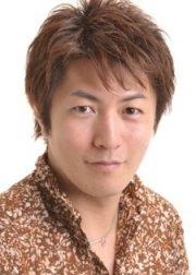 Накао Кадзуки