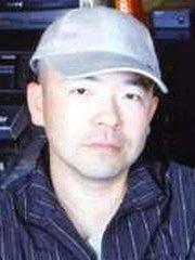 Такакува Хадзимэ
