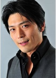 Такахаси Хироки