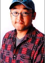 Татики Фумихико