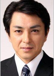 Миками Сатоси