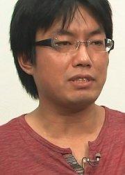 Нагасаки Кэндзи