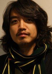 Ивасаки Тайсэй
