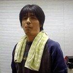 Накамура Ютака