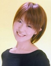 Кимура Мадока