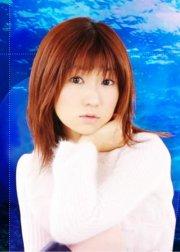 Sasagawa Ayana