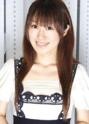 Кояма Кимико