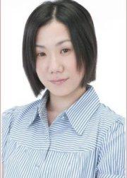 Судзуки Масами