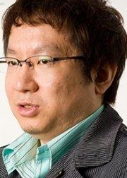 Miura Takahiro