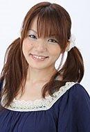 Такакура Юка