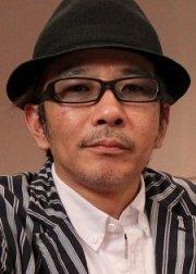 Сакуя Сюнсукэ