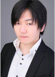 Яманака Масахиро