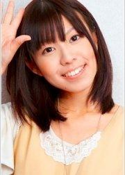 Танака Манами