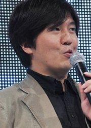 Кавасаки Ицуро