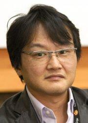 Аканэ Кадзуки