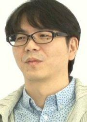Инагаки Такаюки