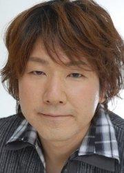 Сано Ясуюки