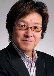 Аояма Ютака