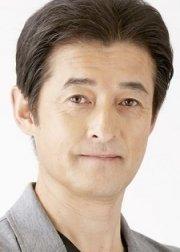 Миямото Мицуру