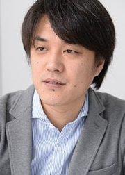Эдзаки Симпэй