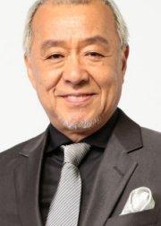 Nakao Ryusei
